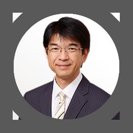 代表社員税理士 沓掛 伸幸 税理士・CFP(R)・医療経営コンサルタント